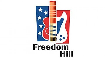 Freedom Hill