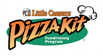 Little Caesars Pizza Kit Fundraising Program